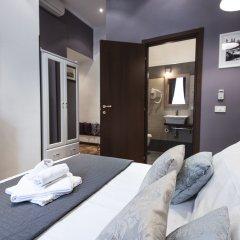 Отель Vite Suites комната для гостей фото 3