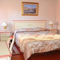 Отель B&B Best Holidays Venice Италия, Венеция - отзывы, цены и фото номеров - забронировать отель B&B Best Holidays Venice онлайн комната для гостей фото 4
