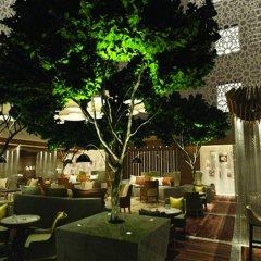 DoubleTree by Hilton Hotel Riyadh - Al Muroj Business Gate питание фото 2