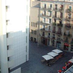 Отель Acta BCN 40 фото 3