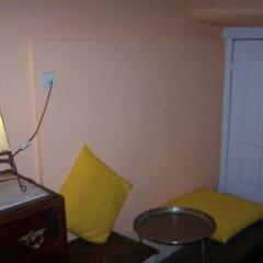 Отель Porto Riad Guest House удобства в номере фото 2