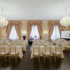 Отель 3 West Club США, Нью-Йорк - отзывы, цены и фото номеров - забронировать отель 3 West Club онлайн помещение для мероприятий фото 3