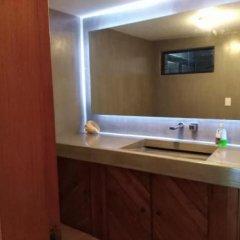 Отель Casa Sirena ванная