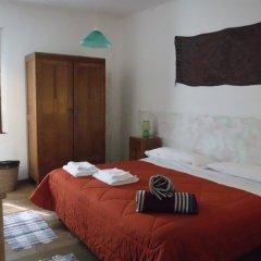Отель B&B23 Палаццоло-делло-Стелла комната для гостей фото 5