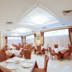 Гостиница Relita-Kazan спа фото 2