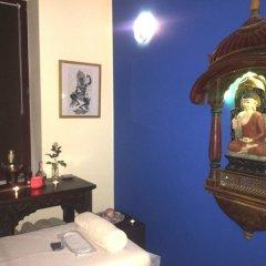 Отель Indigo Spa & Room Польша, Варшава - отзывы, цены и фото номеров - забронировать отель Indigo Spa & Room онлайн спа