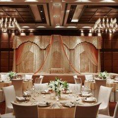 Jaipur Marriott Hotel фото 2