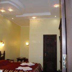 Гостиница Патковский в номере фото 2