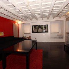 Отель Ottoboni Flats гостиничный бар