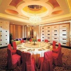 Nile Villa International Hotel в номере