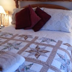 Отель Shiptonthorpe Arms B&B комната для гостей фото 3