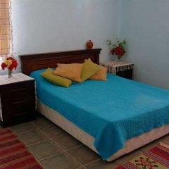 Sempati Apart Турция, Датча - отзывы, цены и фото номеров - забронировать отель Sempati Apart онлайн комната для гостей фото 2