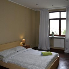 Гостиница Onegin комната для гостей фото 5