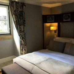 Отель The Wine House Hotel - Quinta da Pacheca Португалия, Ламего - отзывы, цены и фото номеров - забронировать отель The Wine House Hotel - Quinta da Pacheca онлайн комната для гостей