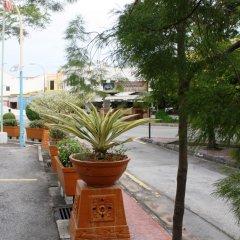 Отель Georgetown Hotel Малайзия, Пенанг - отзывы, цены и фото номеров - забронировать отель Georgetown Hotel онлайн