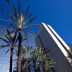 The LA Hotel Downtown фото 3
