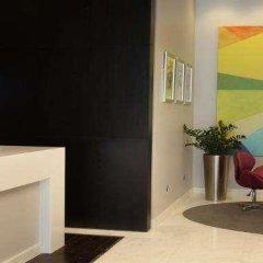 Отель ibis styles Sharjah Hotel ОАЭ, Шарджа - отзывы, цены и фото номеров - забронировать отель ibis styles Sharjah Hotel онлайн интерьер отеля фото 2