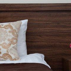Гостиница Золотой век Стандартный номер с различными типами кроватей фото 34