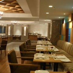 Отель Park Inn Jaipur питание фото 2