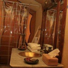 Отель Karim Sahara Prestige Марокко, Загора - отзывы, цены и фото номеров - забронировать отель Karim Sahara Prestige онлайн удобства в номере фото 2