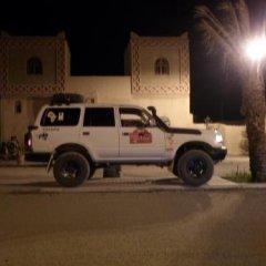 Отель Riad Aicha Марокко, Мерзуга - отзывы, цены и фото номеров - забронировать отель Riad Aicha онлайн городской автобус