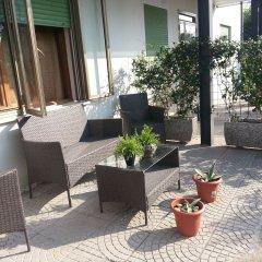 Отель Alloggi Adamo Venice Италия, Мира - отзывы, цены и фото номеров - забронировать отель Alloggi Adamo Venice онлайн фото 5