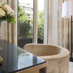 Отель Le Narcisse Blanc & Spa Франция, Париж - 1 отзыв об отеле, цены и фото номеров - забронировать отель Le Narcisse Blanc & Spa онлайн сауна