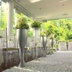 Padma Hotel Bandung фото 3