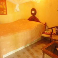 Отель Dedduwa Boat House Шри-Ланка, Бентота - отзывы, цены и фото номеров - забронировать отель Dedduwa Boat House онлайн спа фото 2