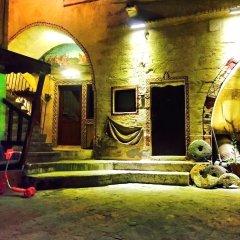 Monastery Cave Hotel Турция, Мустафапаша - отзывы, цены и фото номеров - забронировать отель Monastery Cave Hotel онлайн фото 9