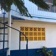 """Отель """"Nuestra Casa"""" Guesthouse Треже-Бич фото 7"""