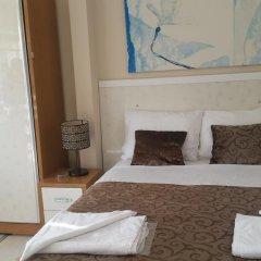 Ortakoy Home Suites Турция, Стамбул - отзывы, цены и фото номеров - забронировать отель Ortakoy Home Suites онлайн комната для гостей фото 4