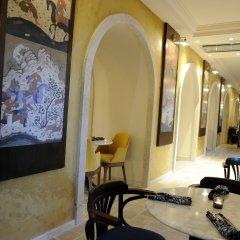 Отель Badagoni Boutique Hotel Rustaveli Грузия, Тбилиси - отзывы, цены и фото номеров - забронировать отель Badagoni Boutique Hotel Rustaveli онлайн питание