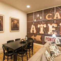 Отель Casa Ateneu Португалия, Понта-Делгада - отзывы, цены и фото номеров - забронировать отель Casa Ateneu онлайн гостиничный бар