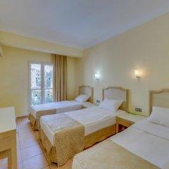 Alenz Suite Турция, Мармарис - отзывы, цены и фото номеров - забронировать отель Alenz Suite онлайн комната для гостей фото 2