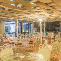 Отель Apollon Албания, Саранда - отзывы, цены и фото номеров - забронировать отель Apollon онлайн развлечения