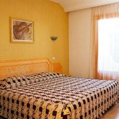Отель Vincci Djerba Resort Тунис, Мидун - отзывы, цены и фото номеров - забронировать отель Vincci Djerba Resort онлайн фото 11