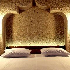 El Puente Cave Hotel Турция, Ургуп - 1 отзыв об отеле, цены и фото номеров - забронировать отель El Puente Cave Hotel онлайн бассейн фото 2