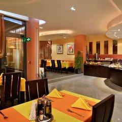 Отель Business Hotel City Avenue Болгария, София - 2 отзыва об отеле, цены и фото номеров - забронировать отель Business Hotel City Avenue онлайн детские мероприятия
