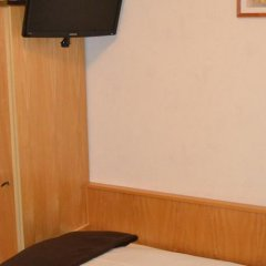 Hotel Walfisch удобства в номере фото 2
