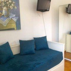 Апартаменты Zara Apartment удобства в номере