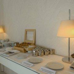 Amazonia Estoril Hotel в номере