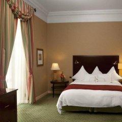 Отель Marriott Tbilisi фото 12
