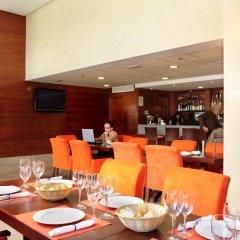 Отель Ganivet Испания, Мадрид - 7 отзывов об отеле, цены и фото номеров - забронировать отель Ganivet онлайн питание фото 2