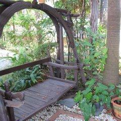 Отель Le Casa Bangsaen Таиланд, Чонбури - отзывы, цены и фото номеров - забронировать отель Le Casa Bangsaen онлайн фото 2