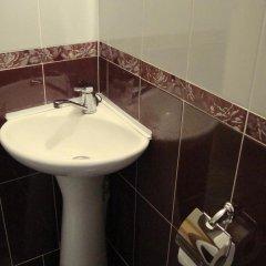 Мини-отель ФАБ ванная фото 2