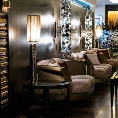 Отель Hyllit Hotel Бельгия, Антверпен - 1 отзыв об отеле, цены и фото номеров - забронировать отель Hyllit Hotel онлайн развлечения