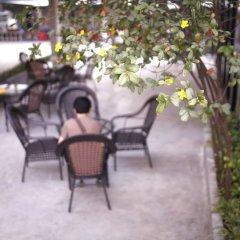 Отель RetrOasis Таиланд, Бангкок - отзывы, цены и фото номеров - забронировать отель RetrOasis онлайн фото 14