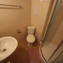 Отель Menada Diamond Bay ванная