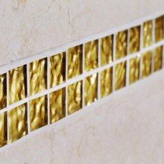 Отель A La Commedia Италия, Венеция - 2 отзыва об отеле, цены и фото номеров - забронировать отель A La Commedia онлайн интерьер отеля фото 3